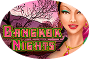Автомат онлайн Bangkok Nights